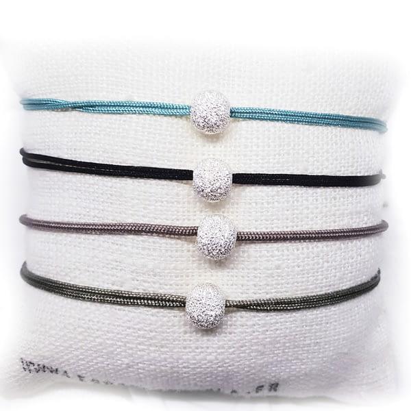 bracelet diams