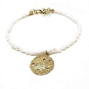 dolli bracelets